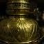 ตะเกียงทองเหลืองรหัส4958tl1 thumbnail 12