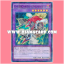 AT07-JP001 : Elemental HERO Necroid Shaman (Normal Parallel Rare) thumbnail 1