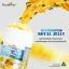 Healthway Premium Royal Jelly 1200 mg. เฮลท์เวย์ นมผึ้งเกรดพรีเมี่ยม(ส่งฟรี EMS) thumbnail 3