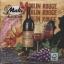SLOG-020501 แนพกิ้น33 kitchen wine thumbnail 1