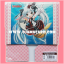 Bushiroad Cardfight!! Vanguard Card Exclusive Promo Storage Box Vol.1 - Costume Change, Alk thumbnail 1