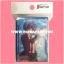 VG Sleeve Collection Mini Vol.01 - Aichi Sendou 55ct. thumbnail 1