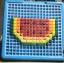จิ๊กซอตัวต่อโมเสค 490 ชิ้น Mosaic Puzzle thumbnail 5
