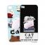 (616-015)เคสมือถือ Case Huawei P8 เคสตัวนุ่มนิ่ม บี้ๆน่ารักๆ Trending Squishy 3D Destress thumbnail 1