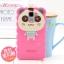 (412-026)เคสมือถือ Case Huawei Honor 7 เคสนิ่มตัวการ์ตูน 3D น่ารักๆสไตล์เกาหลี thumbnail 11
