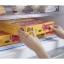ตู้เย็น LG 2 ประตู รุ่น GN-B492GLCL ขนาด 13.6 คิว (Refurblished) thumbnail 5