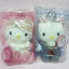 ตุ๊กตา Hello Kitty&Dear Daniel Romantic Wedding thumbnail 1