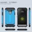 (002-173)เคสมือถือ LG G5/G5 SE เคสนิ่ม+พื้นหลังพลาสติกกันกระแทก Eifel thumbnail 7
