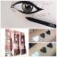 Mee Underline 9 Seconds Auto Pencil Eyeliner ดินสอเขียนขอบตาแบบออโต้ เนื้อเจล thumbnail 4