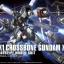 Crossbone Gundam X1 (HGUC) thumbnail 1