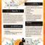 Vit C Bio Face Lotion วิตามินซีน้องฉัตร ขนาด 10 ml. thumbnail 7
