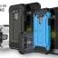 (002-173)เคสมือถือ LG G5/G5 SE เคสนิ่ม+พื้นหลังพลาสติกกันกระแทก Eifel thumbnail 1