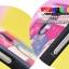 (พร้อมส่ง)เคสมือถือซัมซุงกาแล็คซี่เอส 5 Samsung Galaxy Case เคสนิ่มลายการ์ตูนสีย้อนยุค thumbnail 6