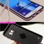 (พร้อมส่ง)เคสมือถือซัมซุง Case Samsung S6 Edge Plus เคสนิ่มขอบสีพื้นหลังลายสวยๆน่ารักๆ thumbnail 3