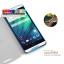 (354-003)เคสมือถือ HTC Desire 820 เคสฝาพับหนัง PU ด้านในเคสนิ่มคลุมเครื่อง thumbnail 6