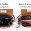 Lady Leather Bag style (CS-002) thumbnail 7