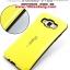 (016-006)เคสมือถือซัมซุง Case Samsung A8 เคสนิ่มพื้นหลัง PC สีสดใสสไตล์ iface กันกระแทก thumbnail 6