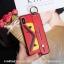 (436-275)เคสมือถือไอโฟน Case iPhone 7 Plus/8 Plus เคสนิ่มพื้นหลังลายยอดนิยมน่ารักๆ thumbnail 10