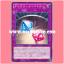 SPHR-JP014 : Dice Roll Battle (Common) thumbnail 1