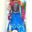 ตุ๊กตา Anna of Arendelle : Frozen Mattel thumbnail 1
