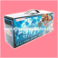 Yu-Gi-Oh! Zexal OCG Duelist Set - Machine-Gear Troopers Deck Case thumbnail 2