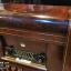 วิทยุหลอด console Kaiser Walzer 53 W770 Radio ปี1953 รหัส19960ks thumbnail 7