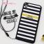 (412-058)เคสมือถือ Case OPPO F1 Plus (R9) เคสนิ่มลายน่ารักๆ สไตล์ 3D thumbnail 18