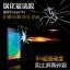 (039-037)ฟิล์มกระจก Oppo R3 รุ่นปรับปรุงนิรภัยเมมเบรนกันรอยขูดขีดกันน้ำกันรอยนิ้วมือ 9H HD 2.5D ขอบโค้ง thumbnail 1