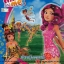 Mia & Me ผจญภัยสุดขอบฟ้า Vol.6 เจ้าหญิงดอกไม้แห่งเซนโทเปีย thumbnail 1