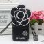 (006-032)เคสมือถือไอโฟน case iphone 5/5s/SE เคสนิ่มตัวการ์ตูนน่ารักๆ สไตล์ 3D หลากหลายรูปแบบ thumbnail 28