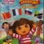 Dora The Explorer: World Adventure! - ดอร่า ดิ เอกซ์พลอเรอร์ ตอน ดอร่าผจญภัยในโลกกว้าง thumbnail 1
