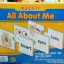 จิ๊กซอว์จับคู่อวัยวะร่างกาย All About Me thumbnail 1