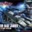 Base Jabber Type 89 (HGUC) thumbnail 1