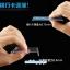 (370-026)เคสมือถือ Case Huawei ALek 4G Plus (Honor 4X) เคสนิ่มโปร่งใสแบบบางคลุมรอบตัวเครื่อง thumbnail 2