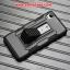 (002-093)เคสมือถือ Case HTC Desire 626 เคสกันกระแทกขอบสีรุ่นเหน็บเอว thumbnail 3