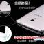 (370-003)เคสมือถือ OPPO X9007 Find 7 เคสนิ่มโปร่งใสแบบบางคลุมรอบตัวเครื่อง thumbnail 3