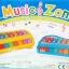 ระนาดเปียโน&Xylophone ของเล่นเด็ก thumbnail 1