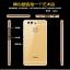 (025-187)เคสมือถือ Case Huawei P9 Plus เคสกรอบโลหะประกบสองชิ้นแบบสไลด์พื้นหลังเคลือบเงา thumbnail 5
