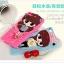 (128-108)เคสมือถือ Case Huawei P9 เคสนิ่มชุดการ์ตูนน่ารักๆ มินเนี่ยน แนว 3D thumbnail 3