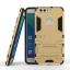 (002-155)เคสมือถือ Case Huawei Honor 8 เคสพลาสติกสไตล์ IronMan thumbnail 7
