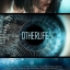 OtherLife (2017) (บรรยายไทยเท่านั้น) thumbnail 1