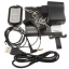 JABRA BT3030 Stereo Bluetooth Headset (Black) thumbnail 9