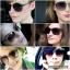 แว่นกันแดด ic berlin model craauante black 61-14 <ดำ> thumbnail 10