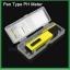 PH02-Digital pH Meter Tester Hydroponics thumbnail 3