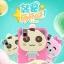 (412-027)เคสมือถือ Case Huawei Honor 7i เคสนิ่มตัวการ์ตูน 3D น่ารักๆสไตล์เกาหลี thumbnail 1
