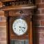 นาฬิกา3ลานเสาโรมันรหัส31258wc thumbnail 2