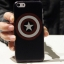 (พร้อมส่ง)เคสมือถือไอโฟน Case iPhone5C เคสพลาสติกแนวๆ เทห์ๆ