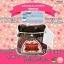 Acerola Cherry Scrub Gel by Little Baby อเซโรล่ทา เบอร์รี่ สครับ เจล ลิตเติ้ล เบบี้ thumbnail 4