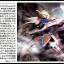 Turn A Gundam (HGCC) thumbnail 3