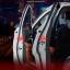 (670-001)LED ไฟกระพริบเตือนขณะเปิดประตูรถกันอุบัติเหตุ 1 ชุด/4ชิ้น thumbnail 1